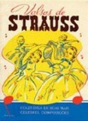 Método Valsas de Strauss