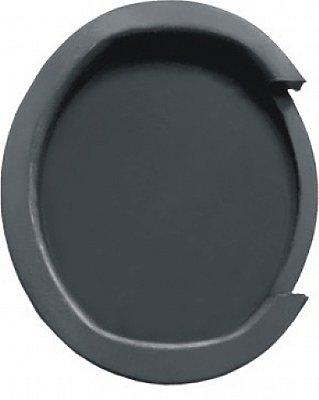 No Feedback para Violão Aço Oval Torelli TA027