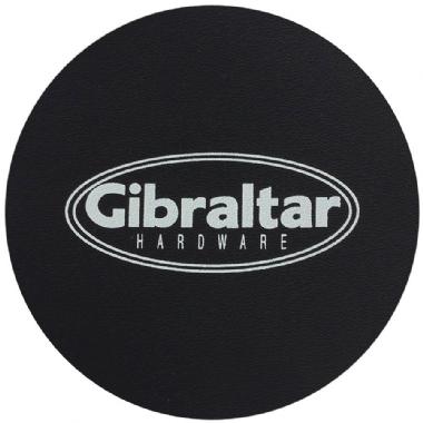 Pad Protetor Pele Bumbo Simples Gibraltar SC-BPL