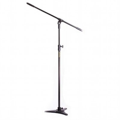 Pedestal para Microfone Torelli HPM58