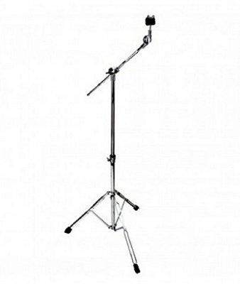 Pedestal Prato Girafa Premium CBS310