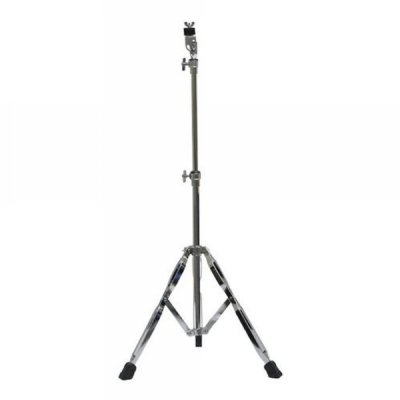 Pedestal Prato Reto Premium CS310