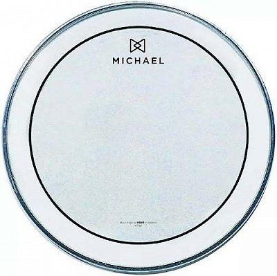 """Pele 20"""" Hidráulica Michael NPSM20"""