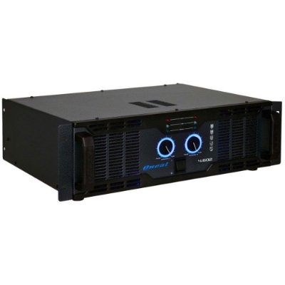 Potência Oneal OLP4.602 CR 650W