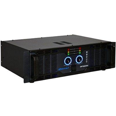 Potência Oneal OP5600 1000W