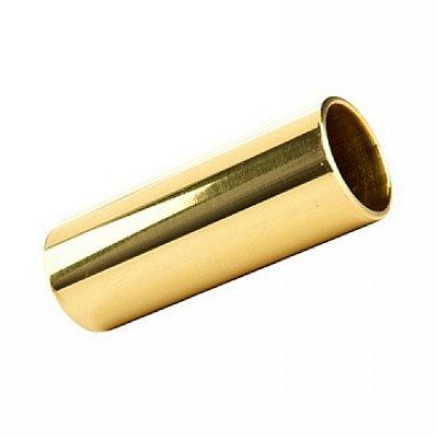 Slide Latão Grosso Dunlop Dourado 224