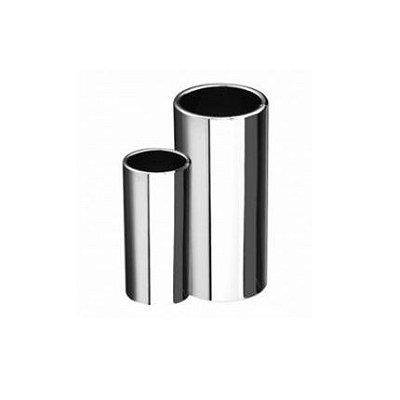 Slide Metal Strinberg SG2M Kit com 2 unidades