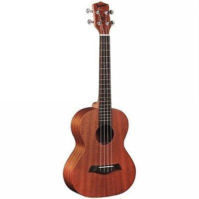 Ukulelê Acústico Tagima Concerto Havaí 23K NF
