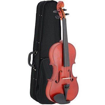 Violino 3/4 Tagima Allegro T1500