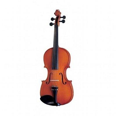 Violino Infantil 1/16 Sverve