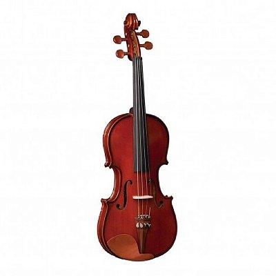 Violino Infantil 1/2 Eagle VE 421