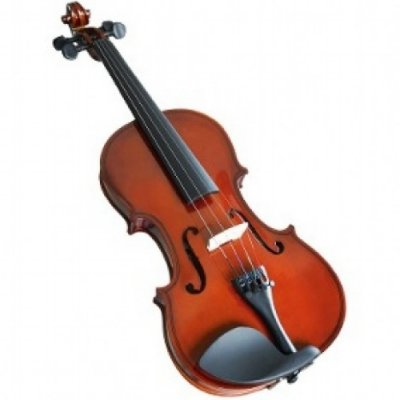 Violino Infantil 1/8 Michael VNM08