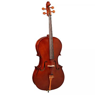 Violoncelo Hofma 4/4 HCE100