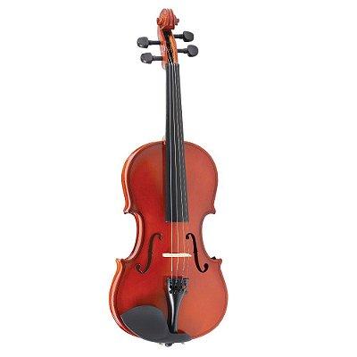 Violino 3/4 Vivace Mozart 12229