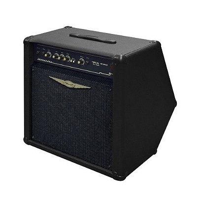 Amplificador Baixo Oneal OCB400 120W