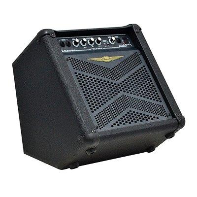 Amplificador Baixo Oneal OCB308 40W