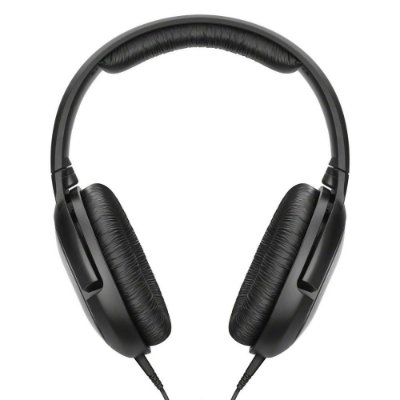 Headphone Sennheiser HD206
