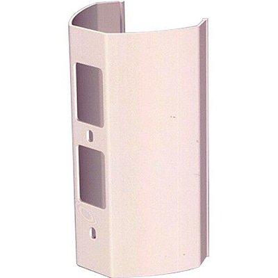 Suporte Acoplador para Caixa de Som Bose CB-MA12