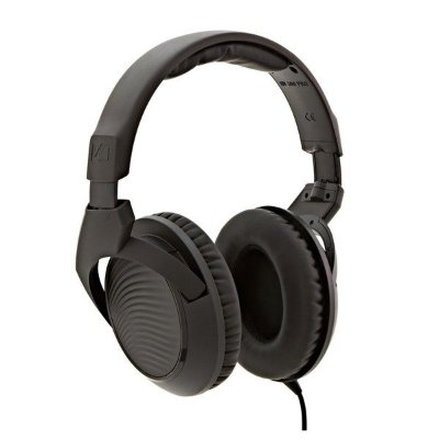 Headphone Sennheiser HD200 Pro