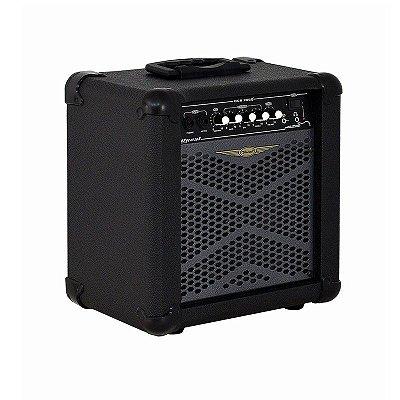 Amplificador Baixo Oneal OCB206X 20W