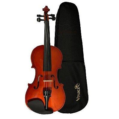 Violino 1/2 Vivace Mozart MO12