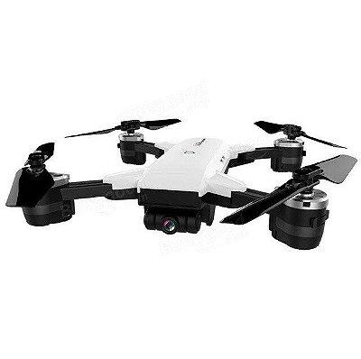 Drone JD-RC Produto Importado Compra Garantida Em Nosso Site. Prazo de Entrega de até 25 Dias Uteis Dependendo da sua localização.