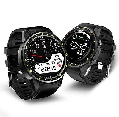 Bakeey F1 1.3 inch GPS Produto Importado Compra Segura Em Nosso Site.   Prazo de Entrega de até 25 Dias Uteis Dependendo da sua localização.