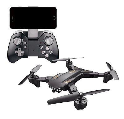 Drone Visuo XS816 WIFI FPV Produto Importado Compra Segura Em Nosso Site. Entrega de 15 a 25 Dias Uteis.