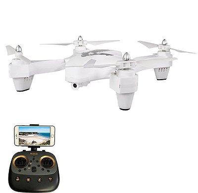 Drone Visuo XS811 GPS 5G WIFI FPV Produto Importado Compra Segura Em Nosso Site. Entrega de 15  a 25 Dias a partir da data do envio.