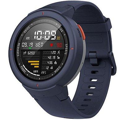 Xiaomi amasfit smart watch Compra segura em nosso site.   Prazo de Entrega de até 25 Dias Uteis Dependendo da sua localização.