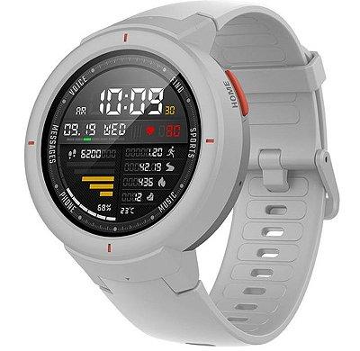 Xiaomi amasfit smart watch Compra segura em nosso site.   Prazo de Entrega de até 35 Dias Uteis Dependendo da sua localização.