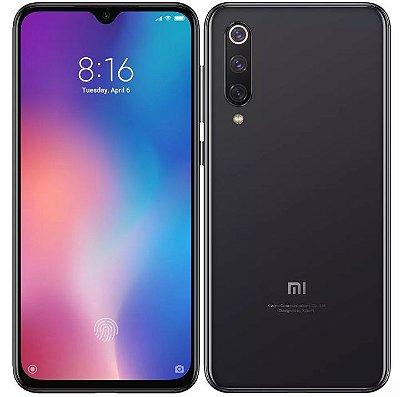 Xiaomi Mi9 SE Global Version 5.97 inch 48 MP Produto Importado Compra Segura Em Nosso Site  Prazo de Entrega de até 25 Dias Uteis Dependendo da sua localização.