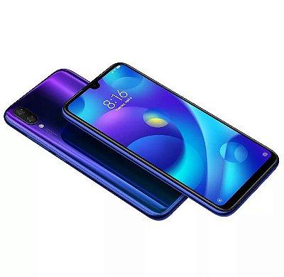 Xiaomi Mi Jogar Versão Global 5,84 Polegadas 4 G Ram 64 GB ROM MTK Produto importado Compra Segura Em Nosso Site  Prazo de Entrega de até 25 Dias Uteis Dependendo da sua localização.