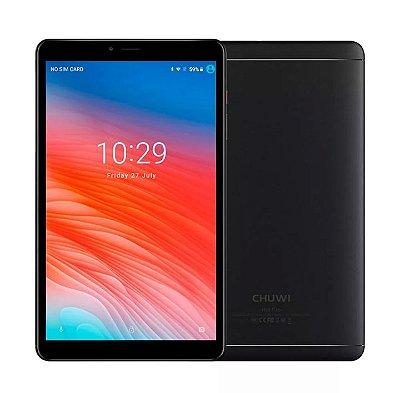 Versão da Ásia da UE Original Caixa CHUWI Hi9 Pro 32GB MT6797D Helio X23 Deca Core 8,4 polegadas Android 8.0 Dual 4G Tablet