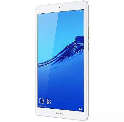 Caixa original Huawei M5 Youth 32 GB JDN2-W09 Hisilicon Kirin 710 Octa Core 8 polegadas Android 9.0 Tablet Compra segura Entrega de Até 25 dias Uteis