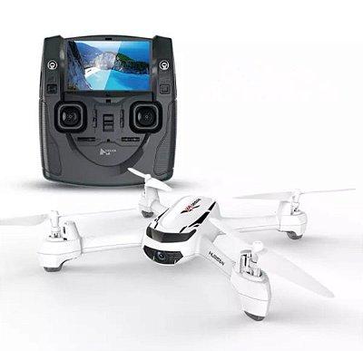 Hubsan X4 H502S 5,8G FPV With 720P HD Câmera GPS Modo de Altitude RC Quadricóptero RTF Produto Importado Entrega Garantida até 25dias Úteis