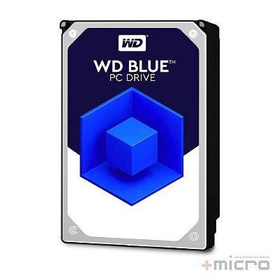 Hard disk 500 Gb Western Digital Blue Series