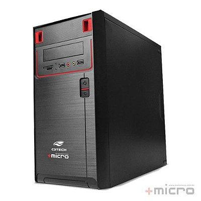 Computador +micro AMD APU A4 6300