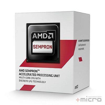 Processador AMD Sempron 2650