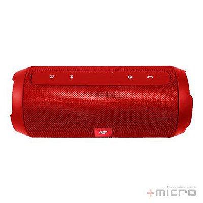 Speaker Bluetooth C3 Tech Pure Sound SP-B150RD