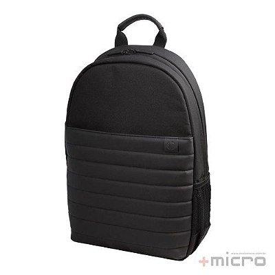 """Mochila para Notebook HP Blitz 14"""" (1EC63LA)"""