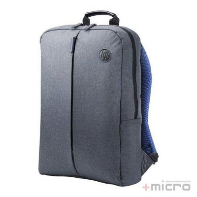 "Mochila para notebook HP Atlantis 15.6"" (K0B39AA)"