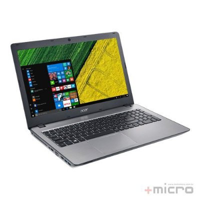 Notebook Acer Aspire F5-573G-75A3