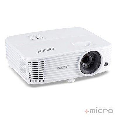 Projetor Acer P1150