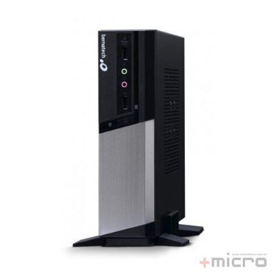 Computador Bematech RC-8400