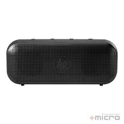 Speaker Bluetooth HP S400 (X0N08AA)