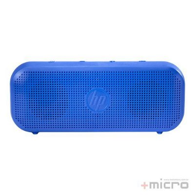 Speaker Bluetooth HP S400 (X0N09AA)