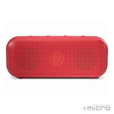 Speaker Bluetooth HP S400 (X0N10AA)