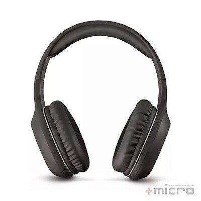 Fone de ouvido Bluetooth Multilaser POP PH246