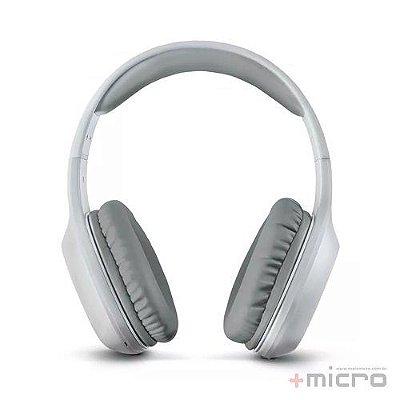 Fone de ouvido Bluetooth Multilaser POP PH247